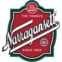 Narragansett Beer | Social Profile