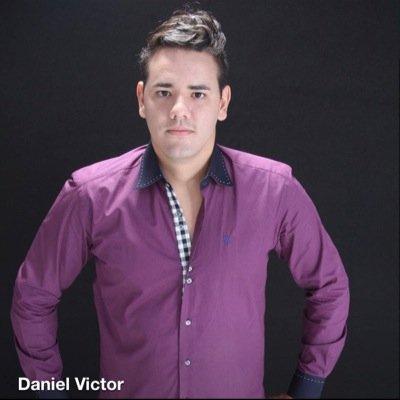 Daniel Victor   Social Profile