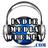 IndieMediaWeek profile