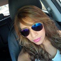Evelyncita | Social Profile