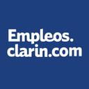 Empleos.clarin.com