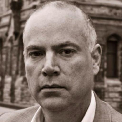 Glen McGregor