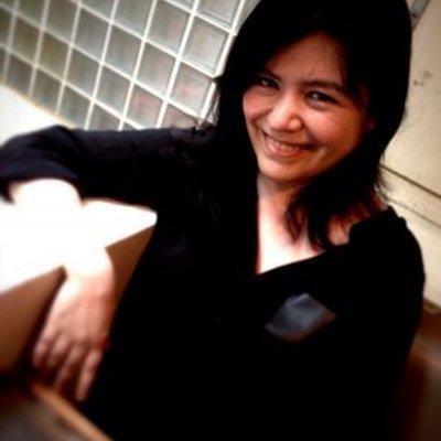 maria suzuki | Social Profile