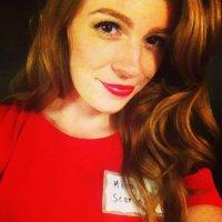 Lauren Poulos | Social Profile