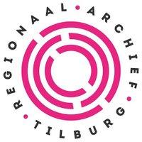 Regionaal Archief Tb | Social Profile