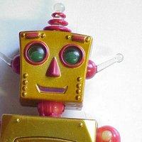 Roboto | Social Profile