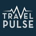 TravelPulse's Twitter Profile Picture