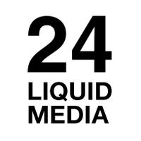 24liquidmedia