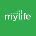 MyLife.com (@mylifecom) Twitter