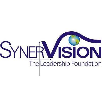 LeadershipFoundation   Social Profile