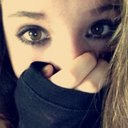 jaley_01 (@01Jaley) Twitter
