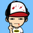 SH4D0W_GHOST profile