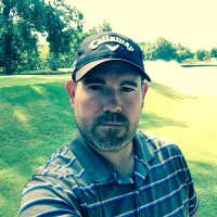 Jim Cavanaugh | Social Profile