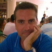 Igor Damiani | Social Profile