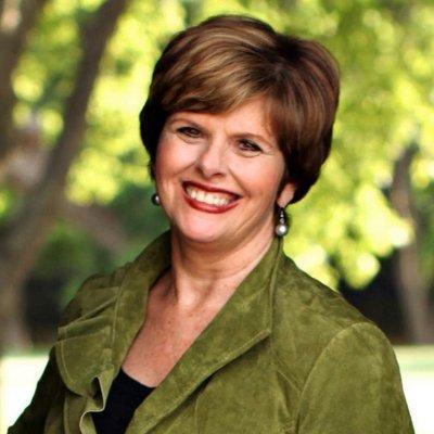 Cindy Jacobs   Social Profile