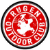 Rügen Outdoor Club's Twitter Profile Picture