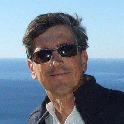 Javier Peñuelas   Social Profile