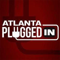 Atlanta PluggedIn | Social Profile