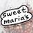 @sweetmarias