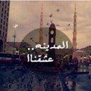 .Khalid (@00Khlody99) Twitter