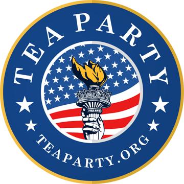 Tea Party Social Profile