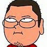 北島秀一 | Social Profile