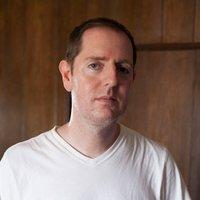 Dave Naz | Social Profile