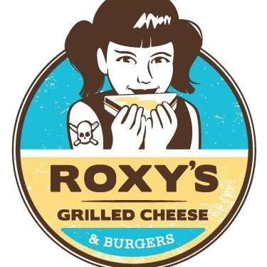 Roxy'sGrilledCheese Social Profile