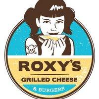 Roxy'sGrilledCheese | Social Profile