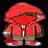 Bloodz_org profile
