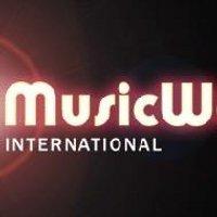 MusicWebInt