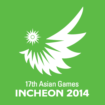 2014 인천아시아경기대회   Social Profile