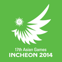 Photo of incheonAG2014's Twitter profile avatar