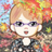 kyoko_oh
