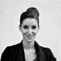 emilie reiser | Social Profile