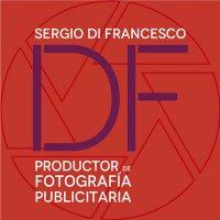 Sergio Di Francesco | Social Profile
