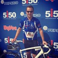 Bret peterson | Social Profile