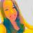 tomoko_nishioka profile