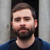 Simon Fenton | Social Profile