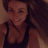 Maddy | Social Profile
