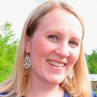 Leslie Harvey | Social Profile