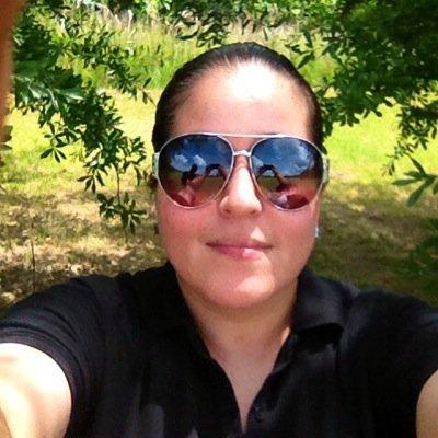 Janet Gomez | Social Profile