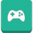 d_jkl_gameapps
