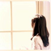のん⊿ 10/22京セラ   Social Profile