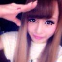 みぃ姫ちゃま (@01princess_xoxo) Twitter