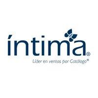 @Intima_Hogar
