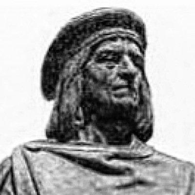 Bernat Desclot Social Profile