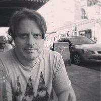 Gus Austin | Social Profile