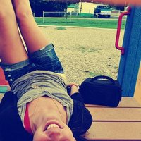 Sofie | Social Profile