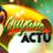 GuyaneActu